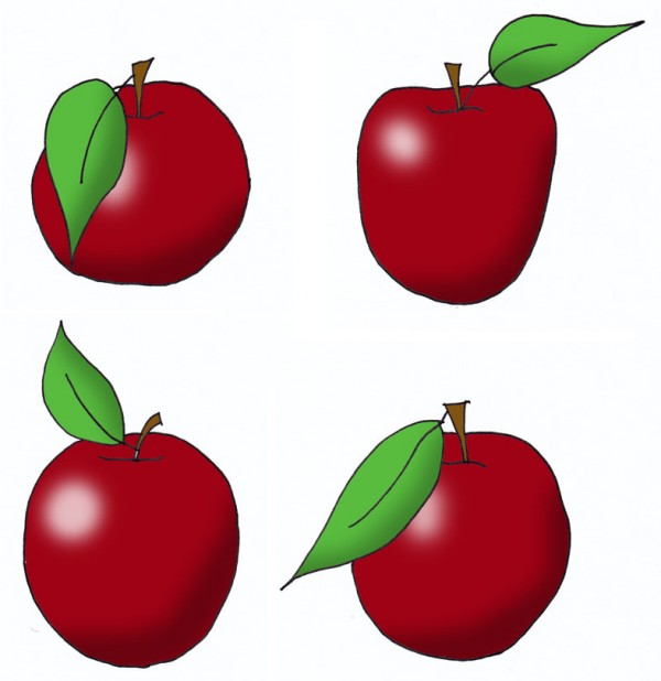 Barbados Cherry M   0d Apple Natural Foods Transparent Background PNG Clipart