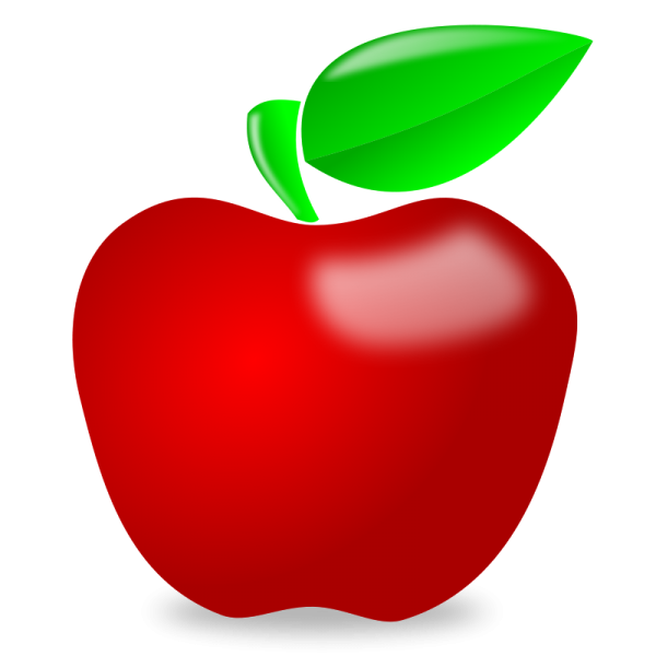 Scalable  Caramel Apple Apple Apple Transparent Background PNG Clipart