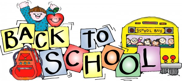 Academic Year National Primary School School District Clip Art Transparent Background PNG Clipart