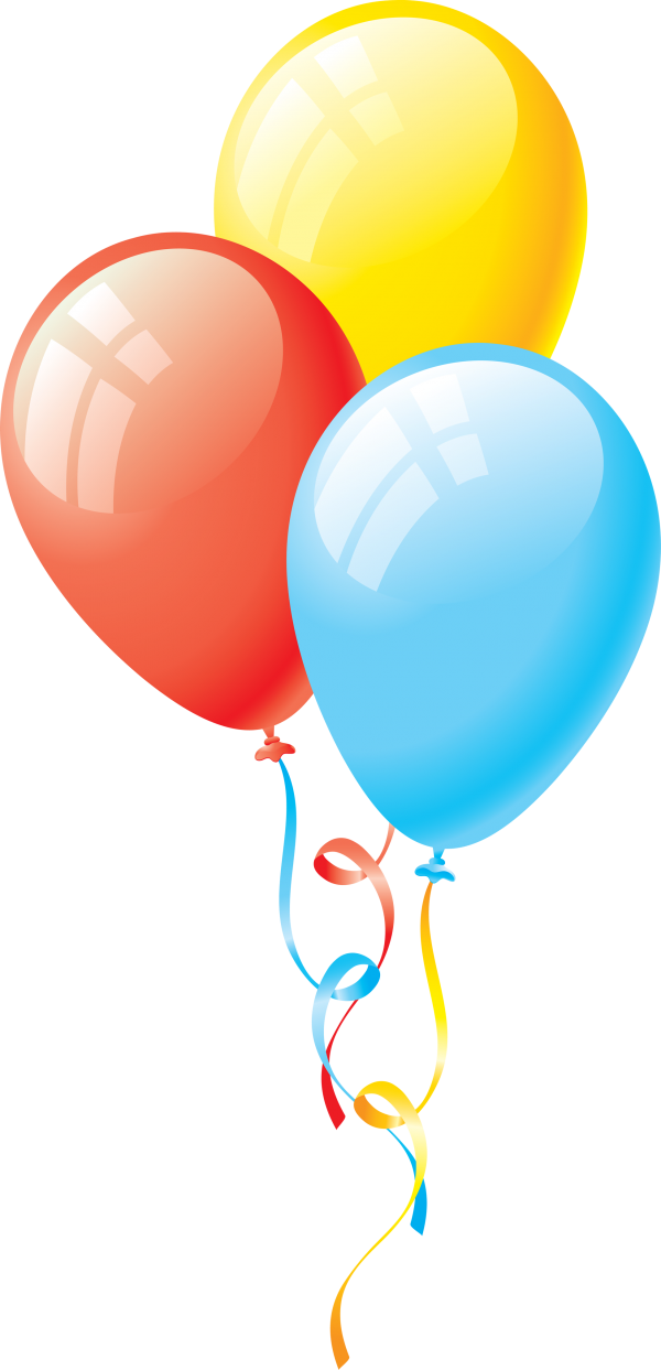 Balloon 100 Premium Quality Balloons 12 Inch Assorted Color Helium And Air Balloons For Birthdays And Events By Nexci Scalable  Balloon Transparent Background PNG Clipart