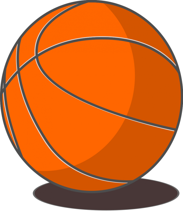 Backboard Scalable  Basketball Basketball Transparent Background PNG Clipart