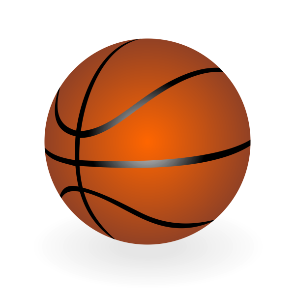 Championship Sports Women Ball Transparent Background PNG Clipart