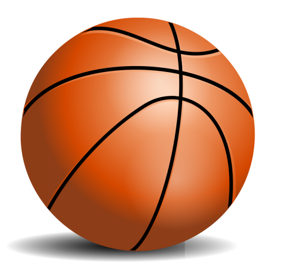 Sports Website Open Graphics Transparent Background PNG Clipart