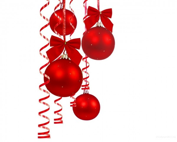 Microsoft Word Website Holiday Currant Transparent Background PNG Clipart