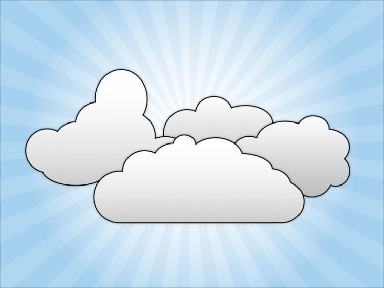 Clip Art Email Document Meteorological Phenomenon Transparent Background PNG Clipart