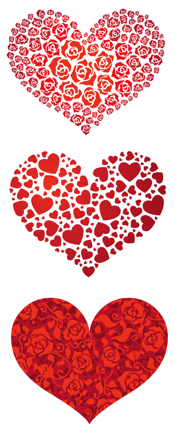 Love Computer Icons Valentines Day Clip Art Transparent Background PNG Clipart