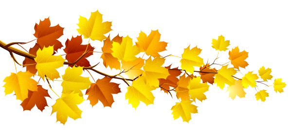 Autumn Leaf Autumn Leaf Color Black Maple Transparent Background PNG Clipart