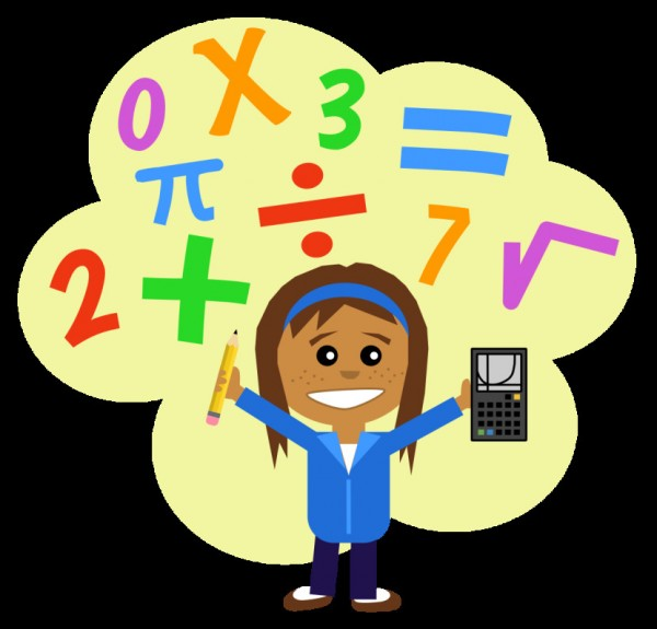 Number Computer Icons Mathematics Gesture Transparent Background PNG Clipart