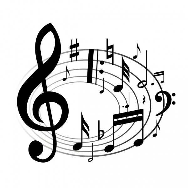 Musical Ensemble Musical Note Music Theory Font Transparent Background PNG Clipart