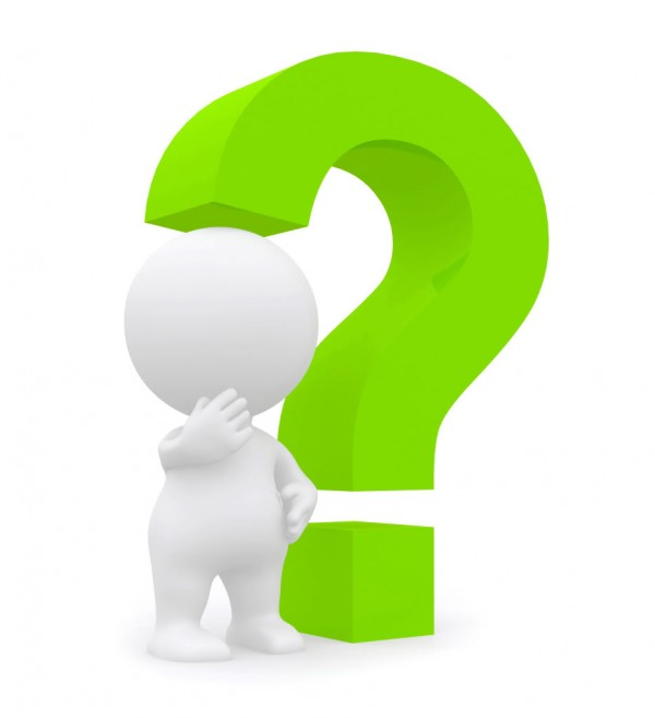 Question Check Mark Punctuation Logo Transparent Background PNG Clipart