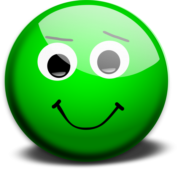 Laughter Smiley Emoji Happy Transparent Background PNG Clipart