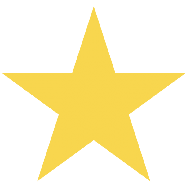 Orange Star Wikimedia Commons Astronomical Object Transparent Background PNG Clipart