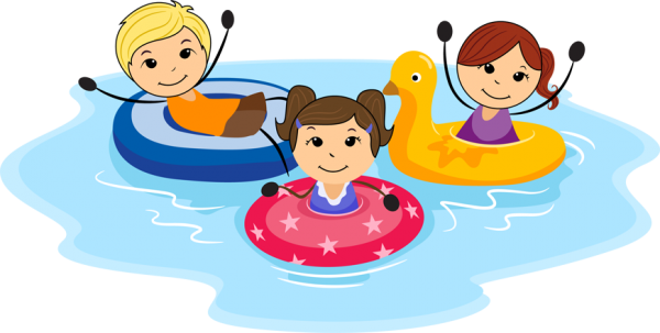 Swimming Pools Swimming Lessons Email Leisure Transparent Background PNG Clipart