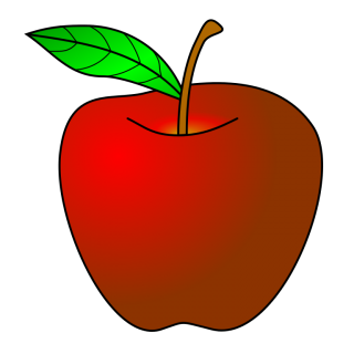 apple dumpling, apple, blog, mcintosh transparent background PNG clipart thumbnail