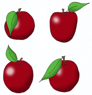 barbados cherry, m   0d, apple, natural foods transparent background PNG clipart thumbnail