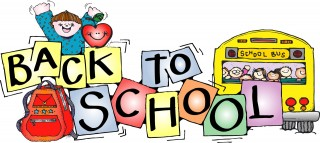 academic year, national primary school, school district, clip art - back to school transparent background PNG clipart thumbnail