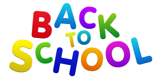 brand, product, wall, clip art - back to school transparent background PNG clipart thumbnail