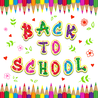 classroom, school, scalable , birthday - back to school transparent background PNG clipart thumbnail