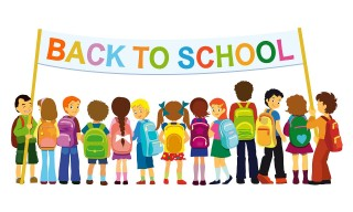early head start, computer icons, twice upon a time: a childrens consignment store and more, community - back to school transparent background PNG clipart thumbnail