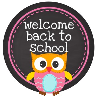 first grade, church hill c of e junior school, sixth grade, dishware - back to school transparent background PNG clipart thumbnail