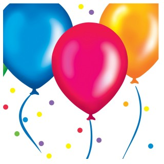 balloon, website, open, party supply transparent background PNG clipart thumbnail