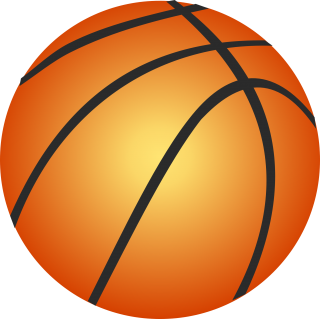 american footballs, nba, papua new guinea national basketball team, soccer ball - basketball transparent background PNG clipart thumbnail