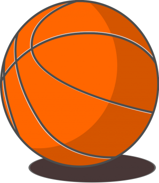 backboard, scalable , basketball, basketball - basketball transparent background PNG clipart thumbnail
