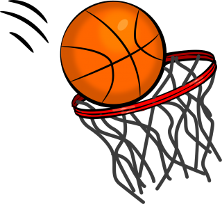 basketball, papua new guinea national basketball team, coach, basketball - basketball transparent background PNG clipart thumbnail