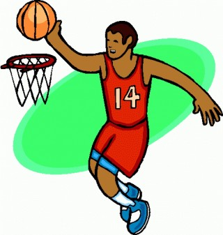 basketball player, website, basketball, team sport - basketball transparent background PNG clipart thumbnail