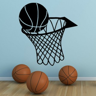 canestro, ball, sports, net - basketball transparent background PNG clipart thumbnail