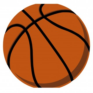 game, tenor, animation, basketball - basketball transparent background PNG clipart thumbnail