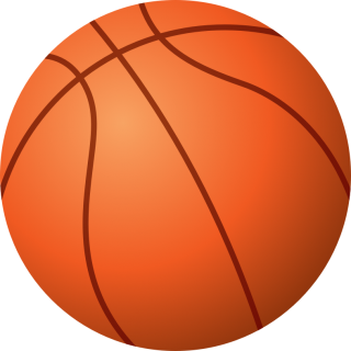 slam dunk, basketball player, nba, ball game - basketball transparent background PNG clipart thumbnail
