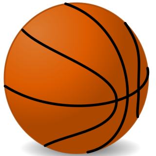 sports, ball, basketball player, ball - basketball transparent background PNG clipart thumbnail