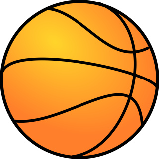 sports, basketball, presentation, sports equipment - basketball transparent background PNG clipart thumbnail