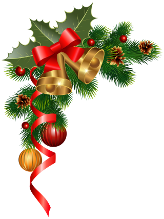 christmas day, design, christmas decoration, tree transparent background PNG clipart thumbnail