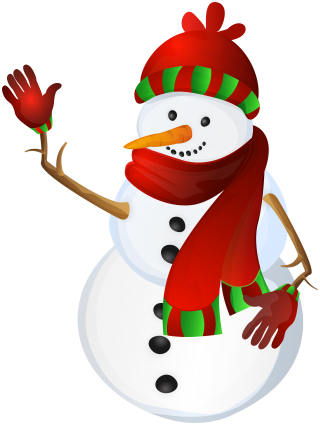 istock, snowman, character, clip art transparent background PNG clipart thumbnail
