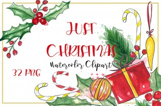 painting, art, christmas day, greeting - christmas transparent background PNG clipart thumbnail