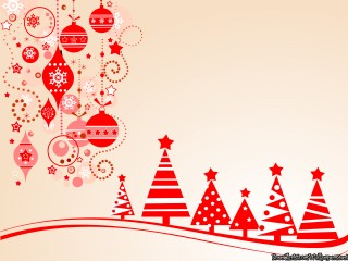 scalable , christmas day, email, wallpaper - christmas transparent background PNG clipart thumbnail