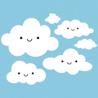 sky, lightning, clip art, white transparent background PNG clipart thumbnail