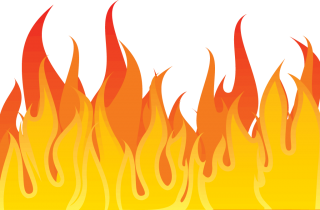 fire, computer icons, adobe photoshop, graphics transparent background PNG clipart thumbnail