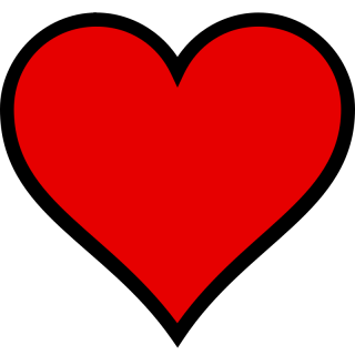 heart, open, scalable , heart - heart transparent background PNG clipart thumbnail