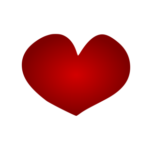 heart, library, gratis, heart transparent background PNG clipart thumbnail