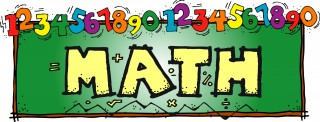 kindergarten, school, mathematics, font - math transparent background PNG clipart thumbnail