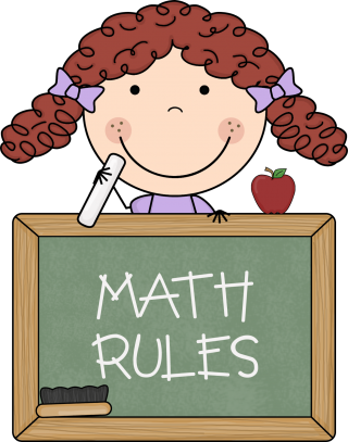 school, teacher, cuteness, graphics - math transparent background PNG clipart thumbnail