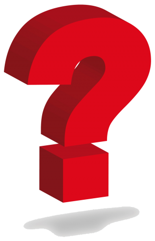 apng, computer icons, information, furniture - question mark transparent background PNG clipart thumbnail