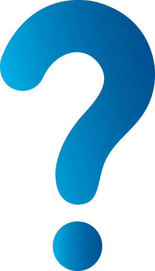 graphic design, computer icons, exclamation mark, logo - question mark transparent background PNG clipart thumbnail