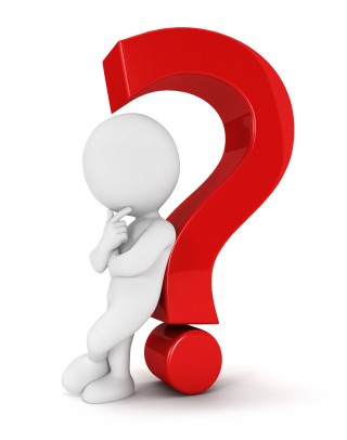 question, audi, product design, number transparent background PNG clipart thumbnail