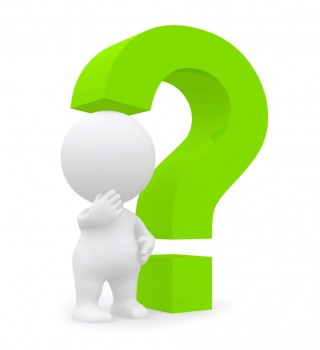 question, check mark, punctuation, logo transparent background PNG clipart thumbnail