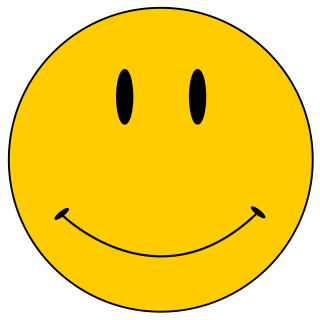 gif, computer icons, smile, black - smiley face transparent background PNG clipart thumbnail