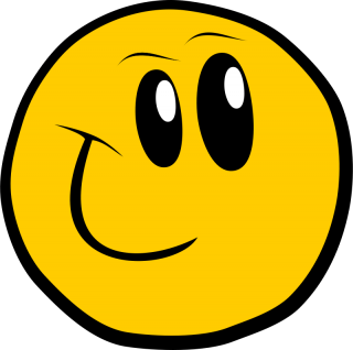 sadness, smiley, smile, cheek - smiley face transparent background PNG clipart thumbnail